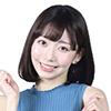 竹村りゑ流読書の仕方~ビジネス書編~