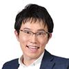 ジャパン代表が生まれる!!