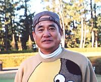 梶尾雅芳プロ