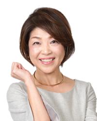 川瀬 裕子