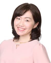 保坂 友美子