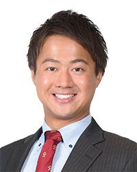 久保田 修平